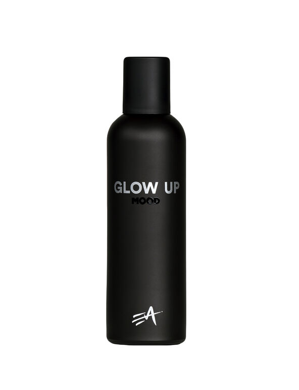 Parfum GLOW UP - It's time to shine