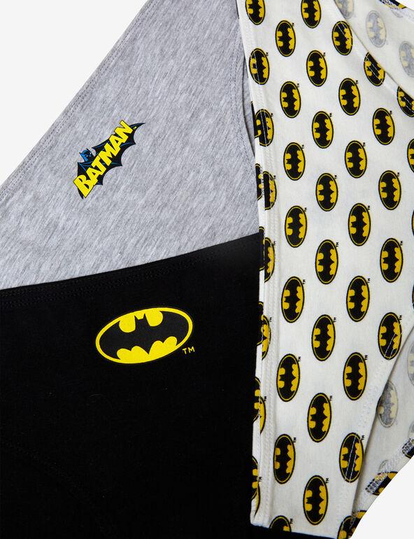 Batman knickers