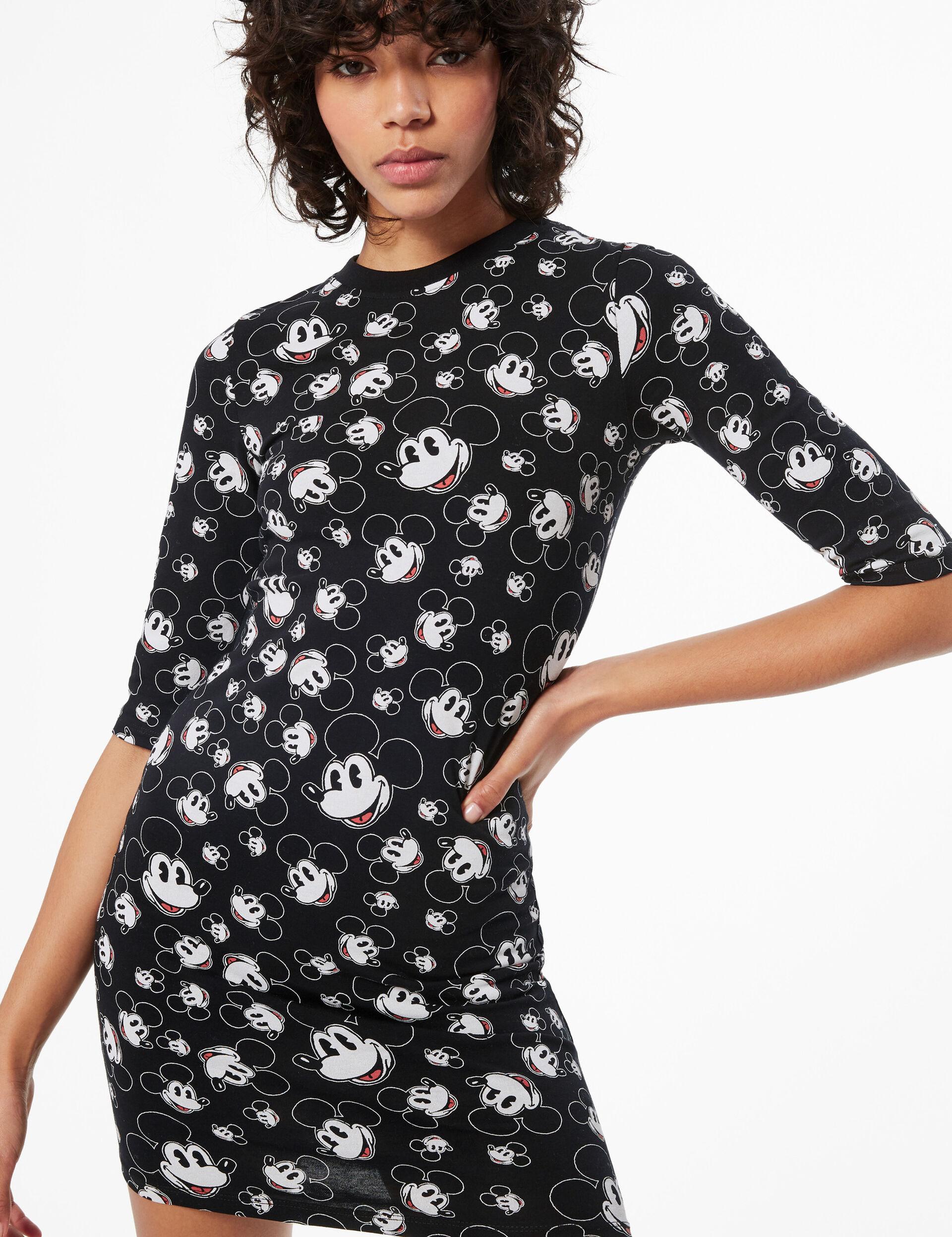 Robe Disney Mickey