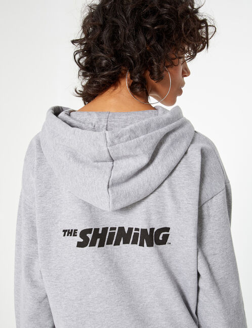 The shining sweatshirt