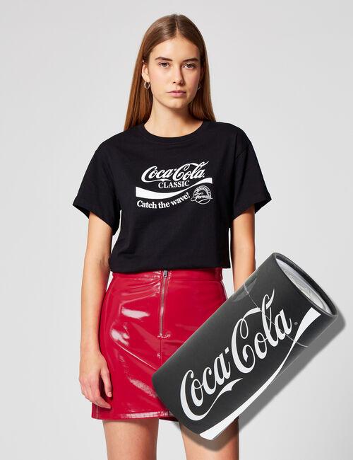 Coca-Cola gift box