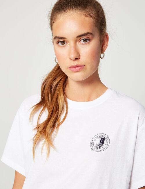 Tee-shirt Elite
