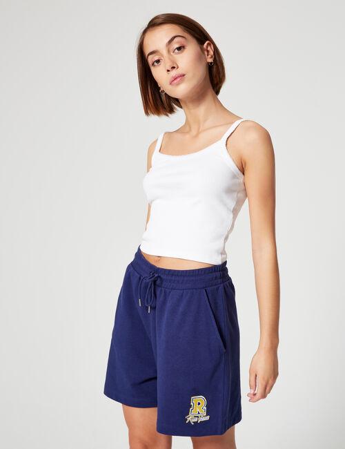 Riverdale shorts