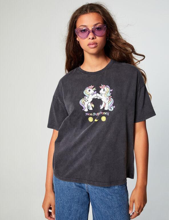 Tee-shirt My Little Pony