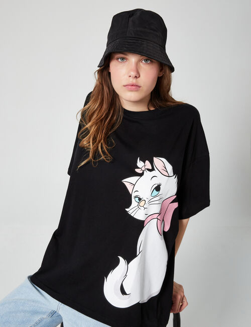 Disney Aristocats T-shirt