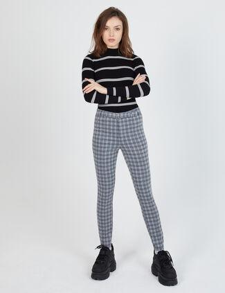c6d413e10797 Pantalon Femme • Jennyfer