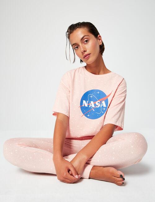Set pyjama NASA