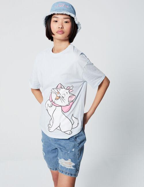 Disney Aristocats T-shirt