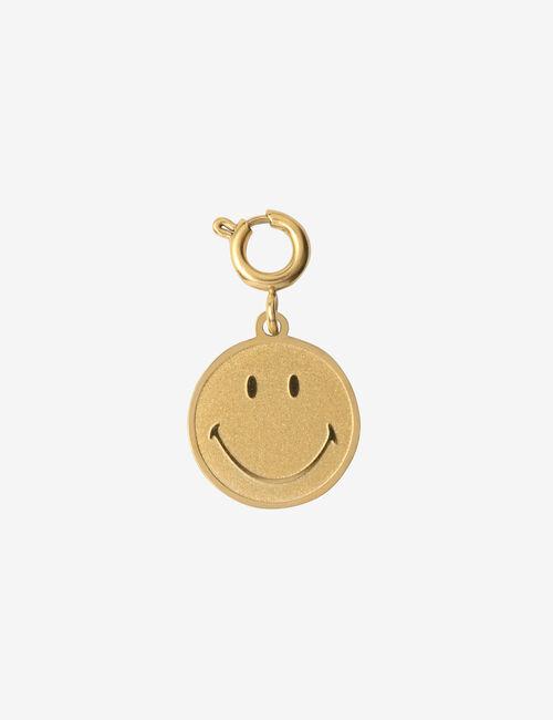 Charm Smiley