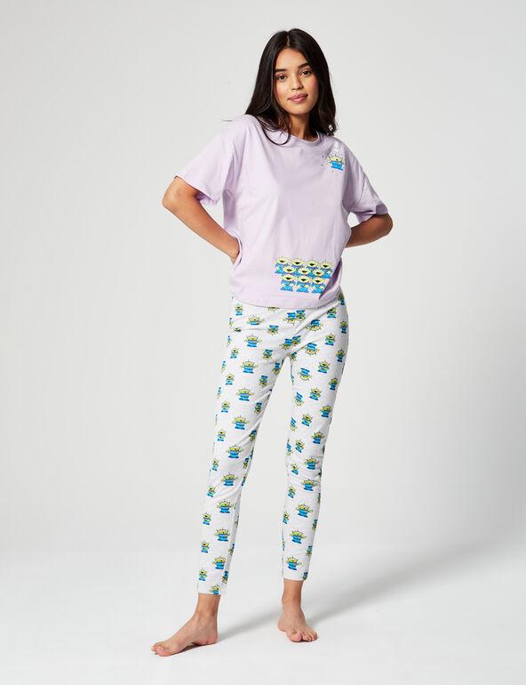 Set pyjama Disney Toy story