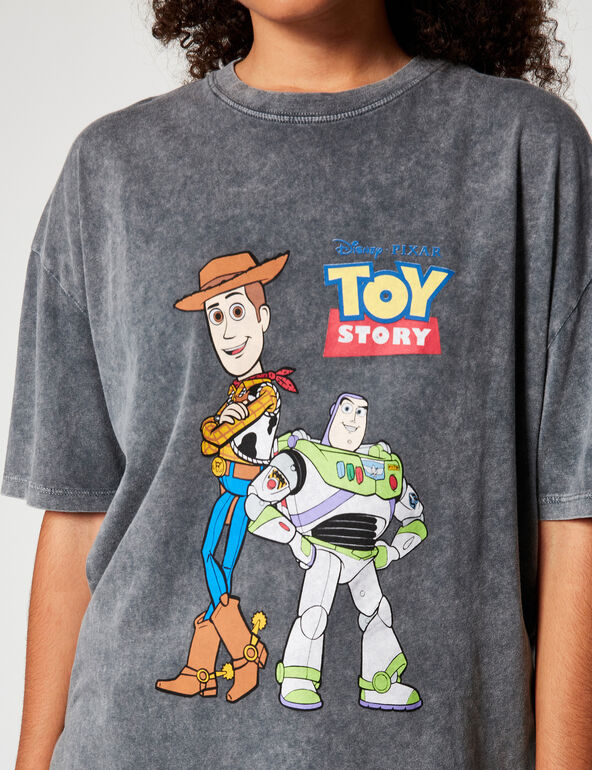Tee-shirt Toy story