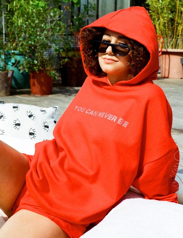 Hotel Mahfouf sweatshirt