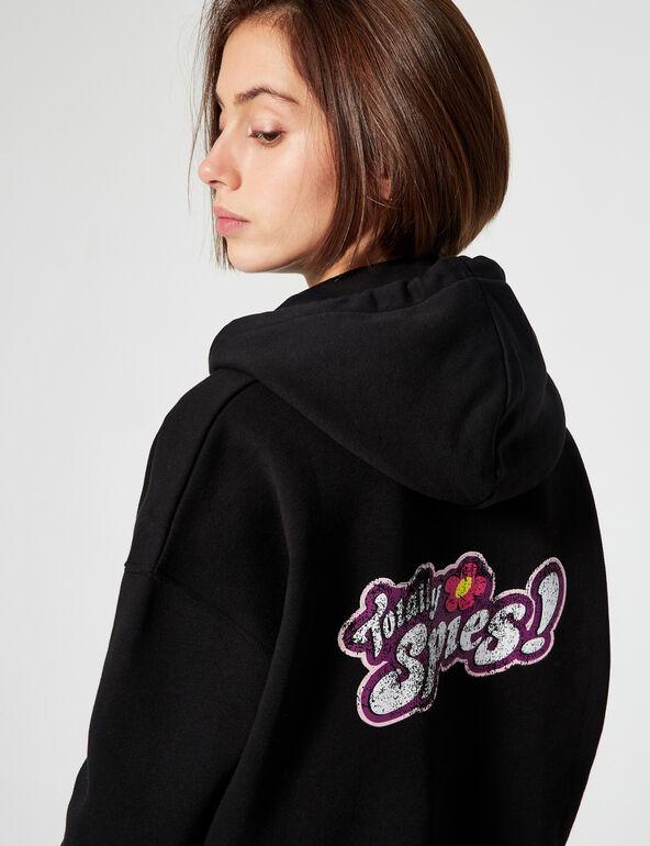 Totally Spies hoodie