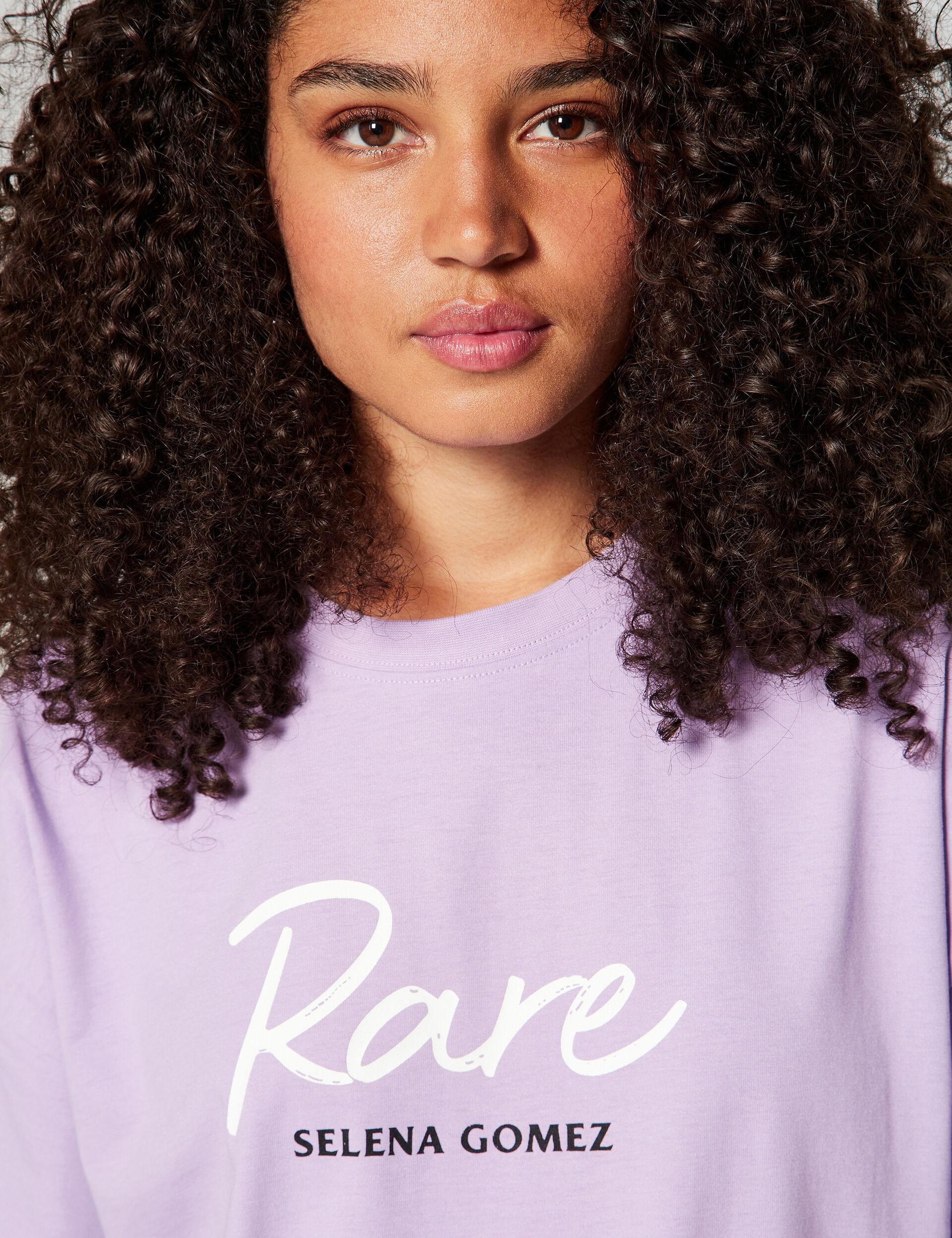 Tee-shirt Rare