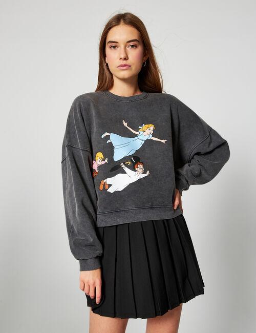 Disney Peter Pan sweatshirt