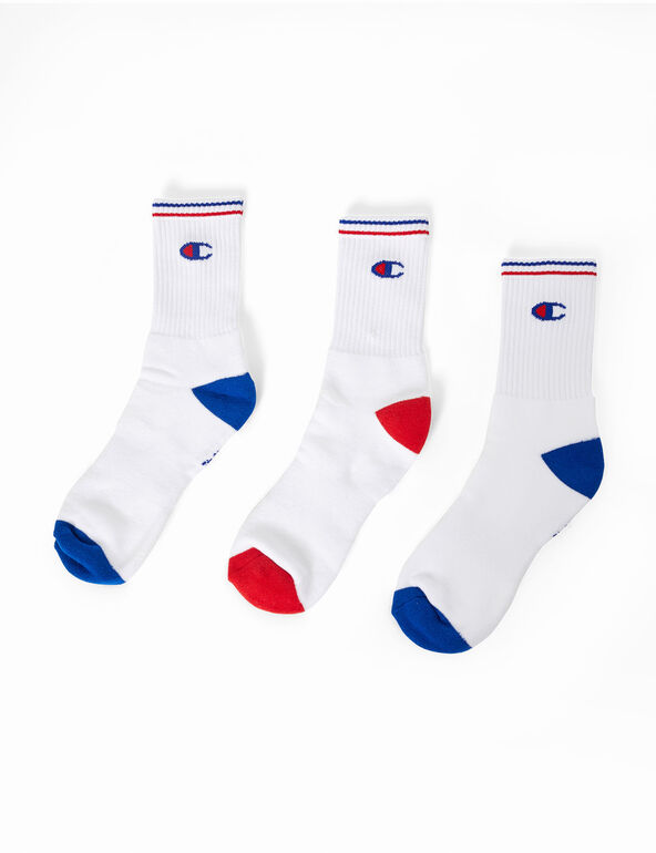 sneakers hot product hot new products X champion socks