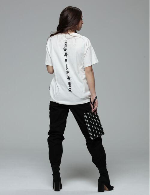 T-shirt XV.X.XVIII