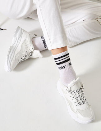 Chaussure Femme • Sac à Main • Accessoire • Jennyfer 62dfbe6ff1c