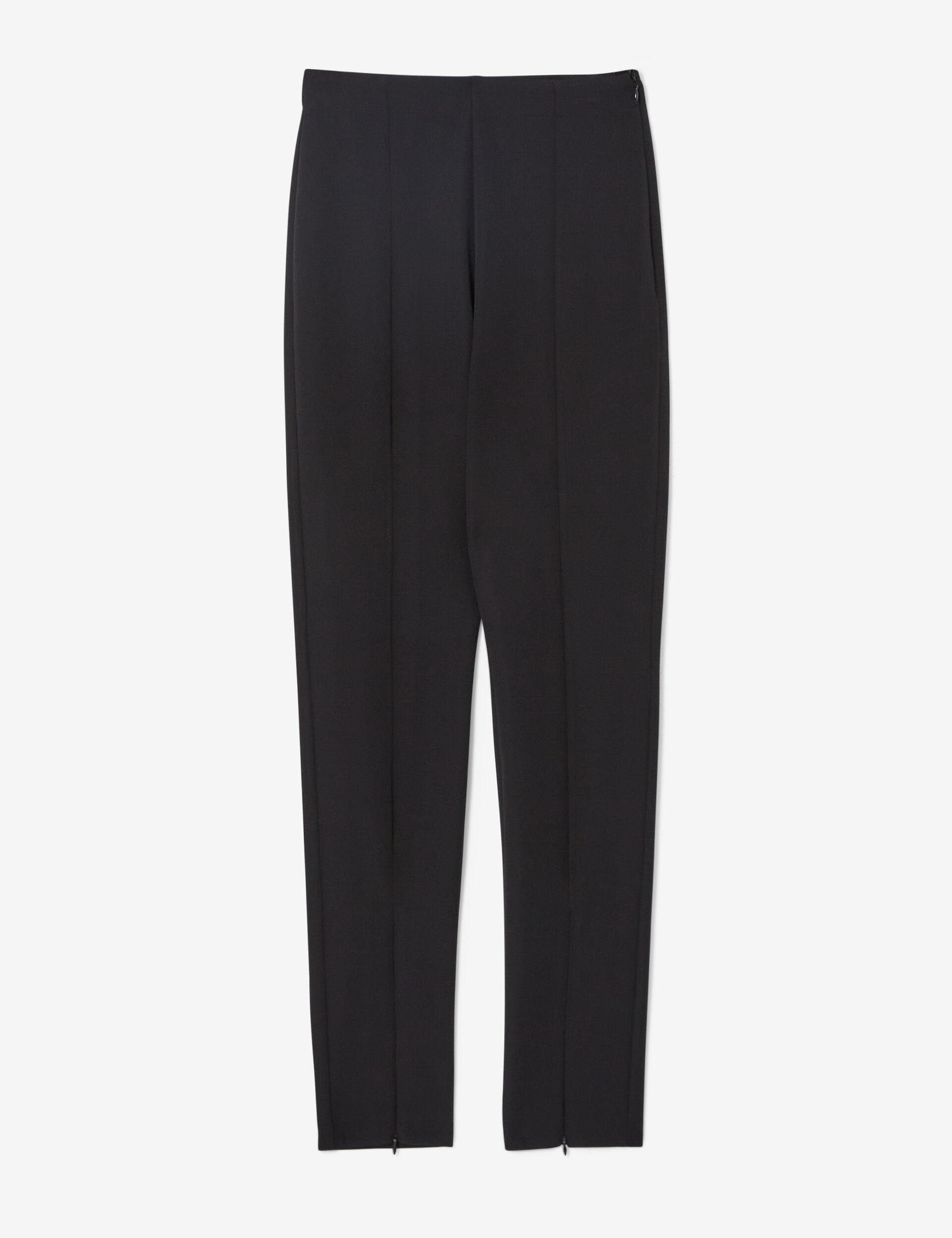 Pantalon Le Marais