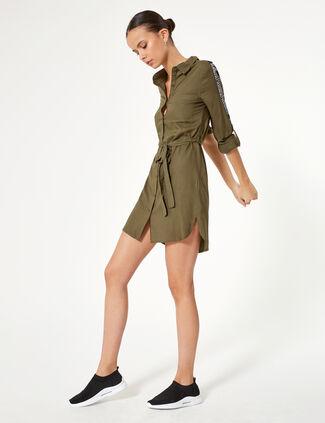 52d1d21a12f Robe Femme • Jennyfer