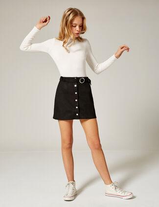 Jupe   Short Femme • Jennyfer 3b9a06c7e62