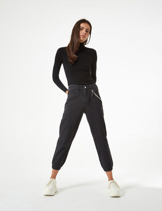d526eedcfd jeans • Jennyfer