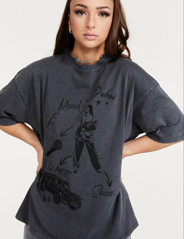 Tee-shirt Margaux