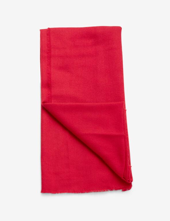 Basic scarf