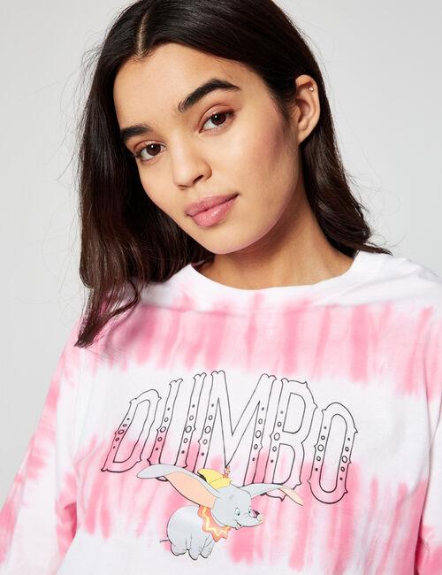Tee-shirt Disney Dumbo