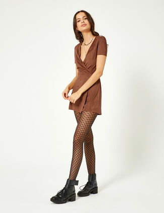 Soldes Robe Femme Jusqu A 60 Jennyfer