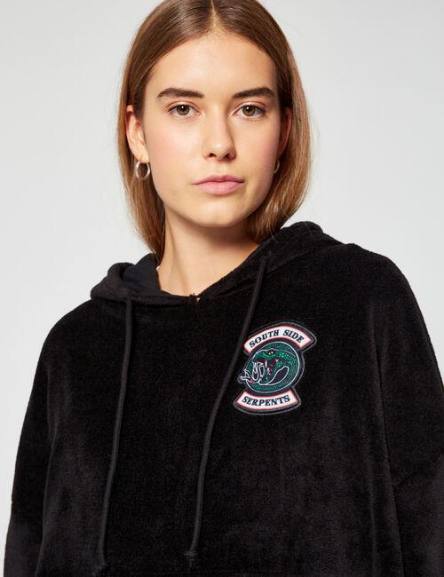 Cozy hoodie Riverdale