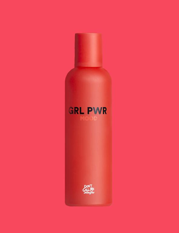 Parfum GRL POWER - Act like a boss