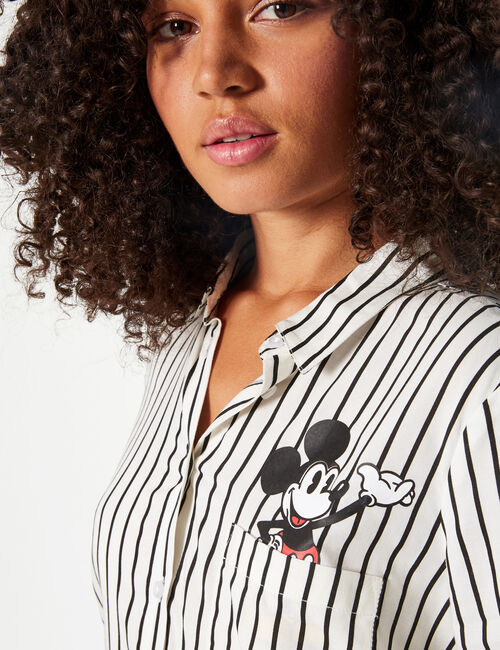 Chemise Disney Mickey
