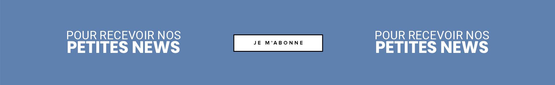 hot product amazon elegant shoes Jennyfer • Vêtements Femme