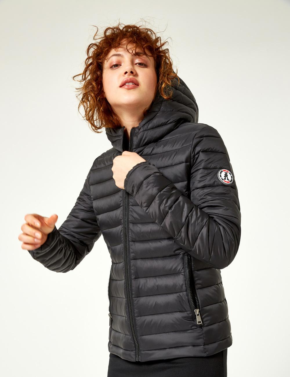 e11e3e6a coats + jackets • Jennyfer