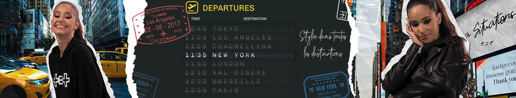 DestinationNY